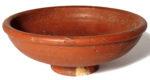 redware-bowl-a12219b