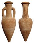 rhodes-amphora-1011296