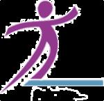 LogoCedipSeul